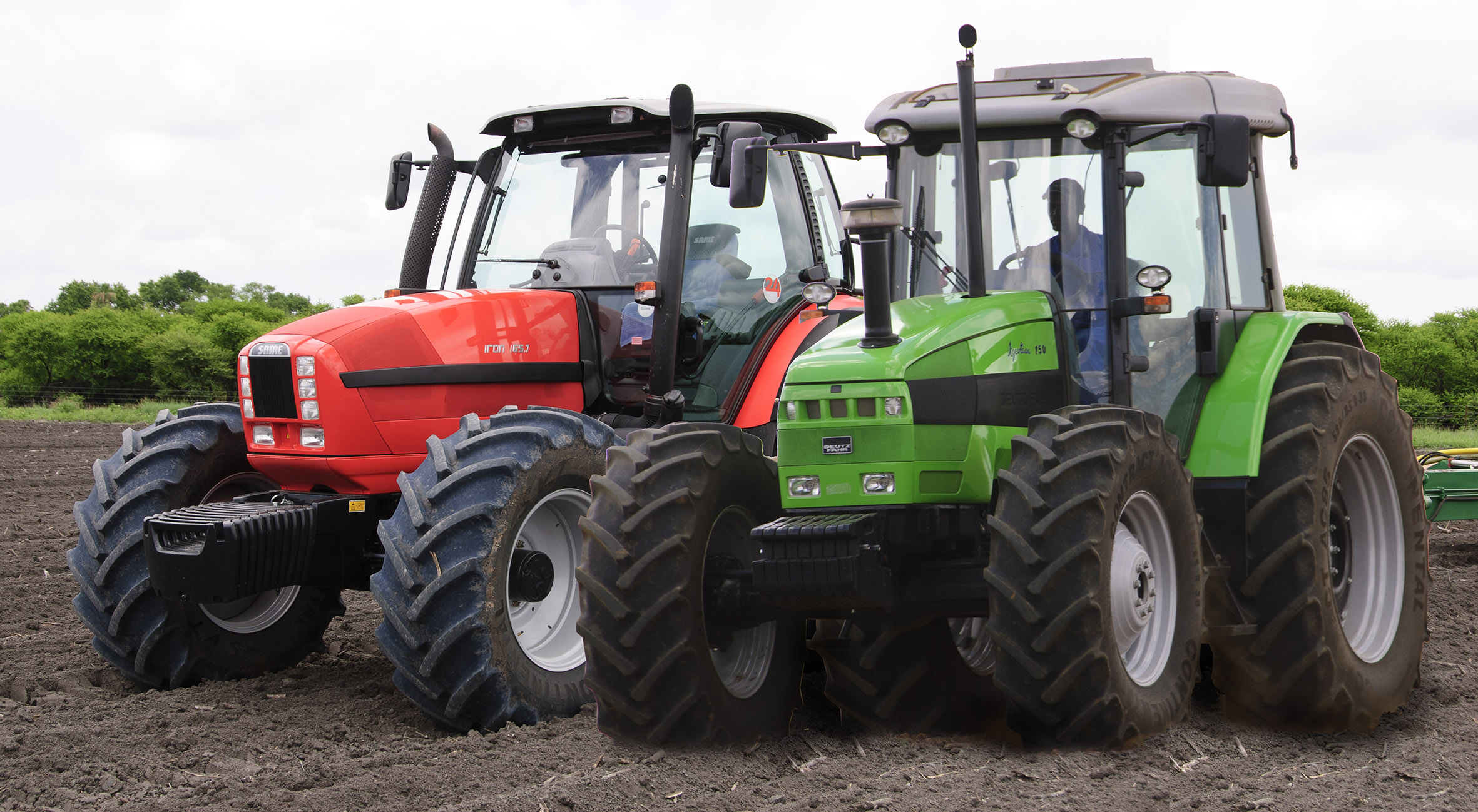 Same Tractor Parts : Tractors for sale new and used tractor parts s